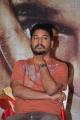 Producer Sridhar Lagadapati @ En Peyar Surya En Veedu India Teaser Launch Stills