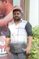 KE Gnanavel Raja @ En Peyar Surya En Veedu India Teaser Launch Stills