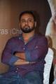 Film Distributor Sakthivelan @ En Peyar Surya En Veedu India Teaser Launch Stills