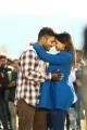 Allu Arjun, Anu Emmanuel in En Peyar Surya Movie Pics HD