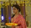 Actress Nadhiya in En Peyar Surya Movie Pics HD