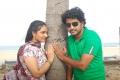 En Uyire Unakkaga Tamil Movie Stills