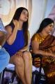 Neetu Chandra @ En Vazhi Thani Vazhi 25th Day Celebration Photos