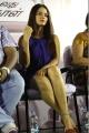 Actress Neetu Chandra @ En Vazhi Thani Vazhi 25th Day Celebration Photos