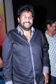 Director Shaji Kailas @ En Vazhi Thani Vazhi Audio Launch Stills