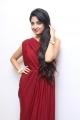 Actress Poonam Kaur @ En Vazhi Thani Vazhi Audio Launch Stills