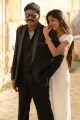 RK, Poonam Kaur in En Vazhi Thani Vazhi Movie New Stills
