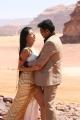 Poonam Kaur, RK in En Vazhi Thani Vazhi Movie New Stills