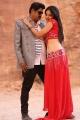 RK, Poonam Kaur in En Vazhi Thani Vazhi Movie Photos