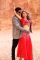 RK, Poonam Kaur in En Vazhi Thani Vazhi Tamil Movie Photos