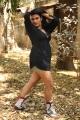 Hot Models @ En Vazhi Thani Vazhi Movie Item Song Shooting Spot Stills