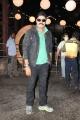 Actor RK @ En Vazhi Thani Vazhi Movie Intro Song Shooting Spot Stills