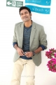 Enai Noki Paayum Thota Movie Hero Dhanush HD Images