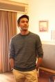 Actor Dhanush Enai Noki Paayum Thota HD Images