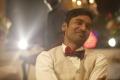 Enai Noki Paayum Thota Movie Actor Dhanush HD Images