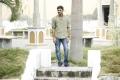 Enai Noki Paayum Thota Dhanush HD Images