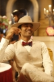 Enai Noki Paayum Thota Movie Dhanush Stills HD
