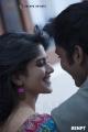 Megha Akash, Dhanush in Enai Noki Paayum Thota Movie Stills HD