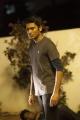 Actor Dhanush in Enai Noki Paayum Thota Movie Stills HD