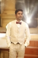 Actor Dhanush in Enai Noki Paayum Thota Movie Stills HD