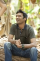 Enai Noki Paayum Thota Movie Dhanush Stills HD