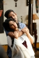 Megha Akash, Dhanush in Enai Noki Paayum Thota Movie Stills HD
