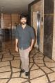 Hero GV Prakash Kumar @ Enakku Innoru Per Irukku Movie Press Meet Stills