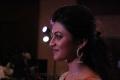 Heroine Anandhi @ Enakku Innoru Per Irukku Movie Press Meet Stills