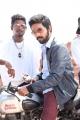 Hero GV Prakash Kumar in Enakku Innoru Peru Irukku Movie New Stills