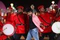 GV Prakash Kumar in Enakku Innoru Peru Irukku Movie Photos