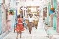 Anandhi, GV Prakash Kumar in Enakku Innoru Peru Irukku Movie New Stills
