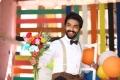 GV Prakash Kumar in Enakku Innoru Peru Irukku Movie New Stills