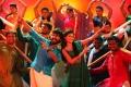 GV Prakash Kumar, Anandhi in Enakku Innoru Peru Irukku Movie New Stills