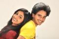 Yenakku Vaaitha Nanbargal Ippadi Movie Stills