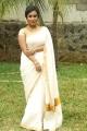 Actress Swathi Shanmugam @ Enakkul Etho Movie Launch Stills
