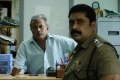 Udayabhanu Maheswaran, Ajay Rathnam in Enakkul Oruvan Tamil Movie Stills