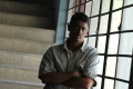 Actor Siddharth in Enakkul Oruvan Tamil Movie Stills