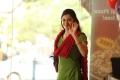 Enakkul Oruvan Tamil Movie Stills