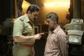 Ajay Ratnam, Siddharth in Enakkul Oruvan Tamil Movie Stills