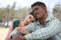 Siddharth, Deepa Sannidhi in Enakkul Oruvan Tamil Movie Stills