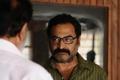 Aadukalam Naren in Enakkul Oruvan Tamil Movie Stills