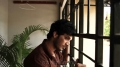 Actor Satish in Endrendrum Movie Stills