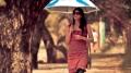 Tamil Actress Priyanka Reddy in Endrendrum Movie Stills