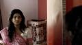 Actress Priyanka Reddy in Endrendrum Movie Stills