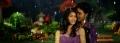 Satish, Priyanka Reddy in Endrendrum Movie Stills