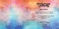 Endrendrum Punnagai Audio Release Invitation Wallpapers