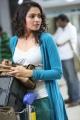 Actress Andrea Jeremiah in Endrendrum Punnagai New Stills