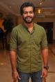 Actor Vinay @ Endrendrum Punnagai Movie Success Meet Stills
