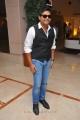 Music Director Harris Jayaraj @ Endrendrum Punnagai Movie Success Meet Stills