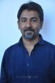 Director I. Mueenuddin Ahmed @ Endrendrum Punnagai Movie Success Meet Stills